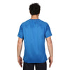 Tacchini Blue Men T-shirts