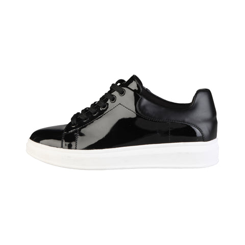 Ana Lublin Black sneakers