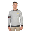 Oxford University Grey Pullovers