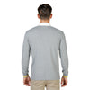Oxford University Grey Polo