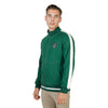 Oxford University Green Men Sweatshirts
