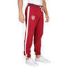 Oxford University Red tracksuit pants
