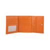 Gattinoni Orange Women Wallets