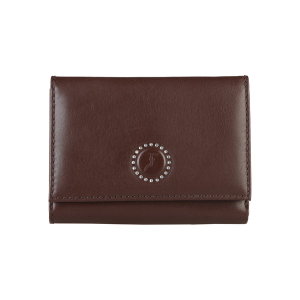 Gattinoni Brown Women Wallets