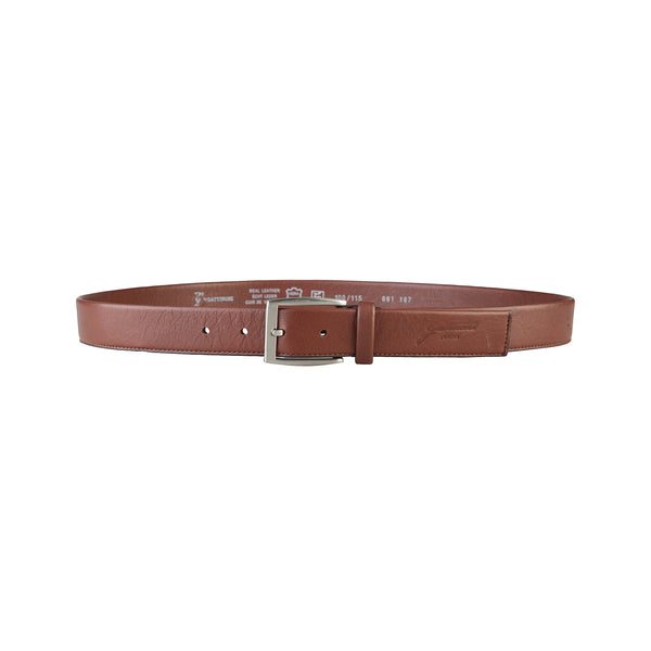 Gattinoni Brown Belts - C215061H187_011