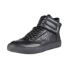 V 1969 Black sneakers - NORBERT_NERO