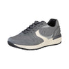 Sparco Grey sneakers - HIDDEN_GRIGIO