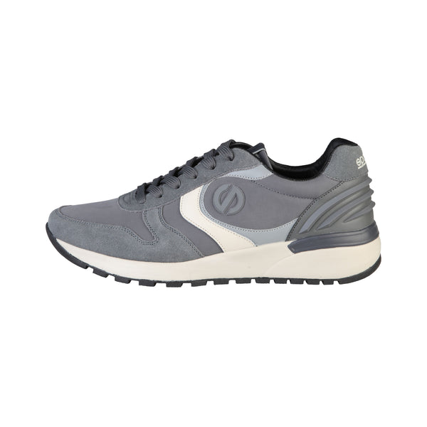Sparco Grey sneakers