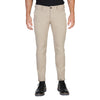 Oxford University Brown Trousers