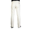 La Martina Grey Trousers