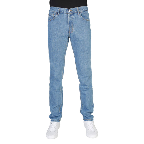 Carrera Jeans Blue Jeans - 000700_01021_500