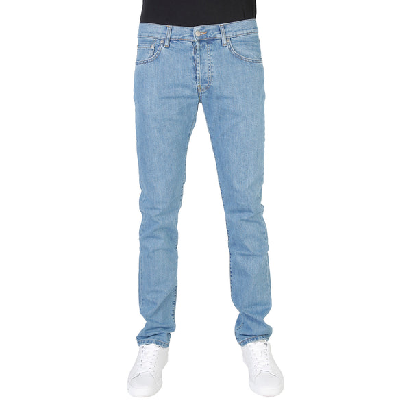 Carrera Jeans Blue Jeans - 000710_0970A_500