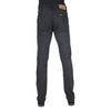 Carrera Jeans Black Jeans