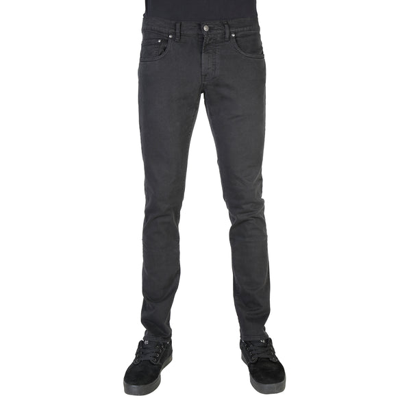 Carrera Jeans Black Jeans - 000717_9302A_899