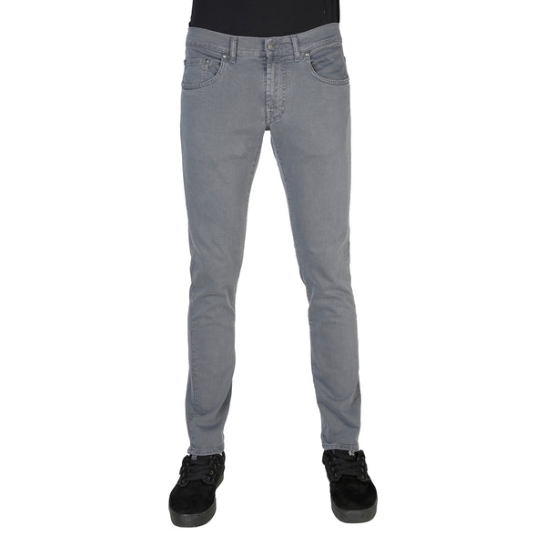Carrera Jeans Blue Jeans - 000717_9302A_896