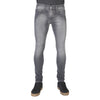 Carrera Jeans darkgray Men Jeans