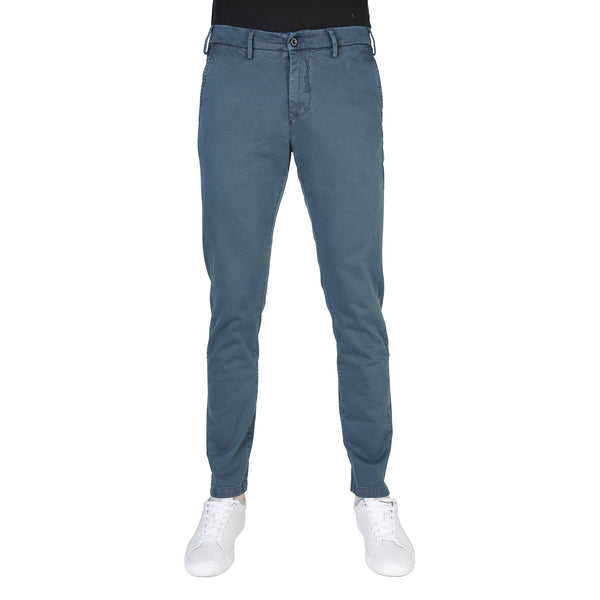 Carrera Jeans Blue Jeans - 00T617_0845A_687