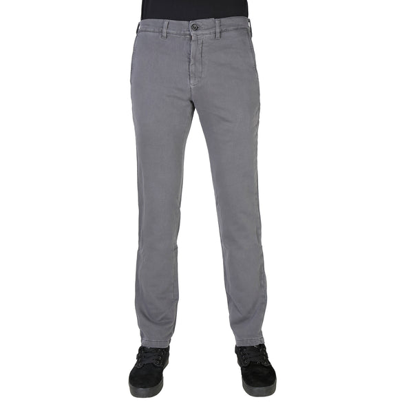 Carrera Jeans Grey Jeans
