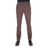 Carrera Jeans Brown Trousers