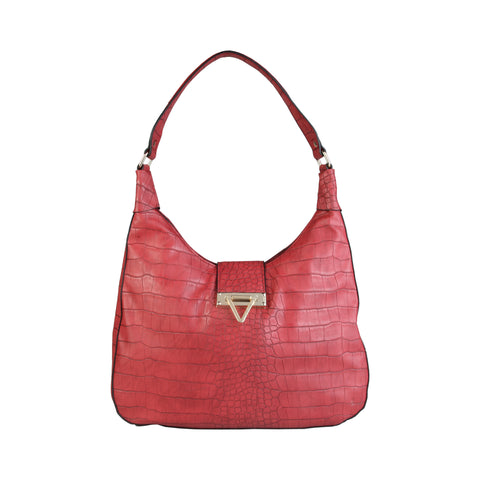 Valentino Red Shoulder bags
