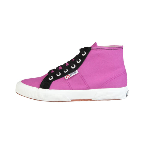 Superga Pink sneakers