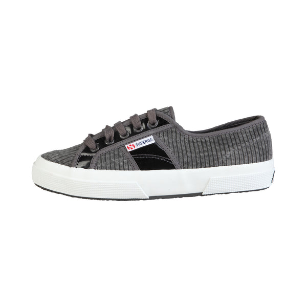 Superga Grey sneakers