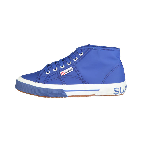 Superga Blue sneakers