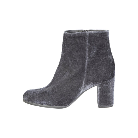 V 1969 darkgray Women Ankle boots