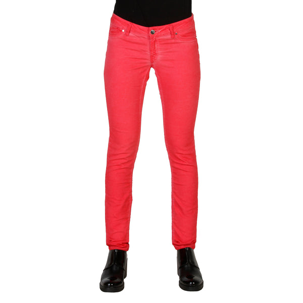 Carrera Jeans Red Jeans