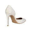 Made in Italia moccasin, white Women Pumps & Heels