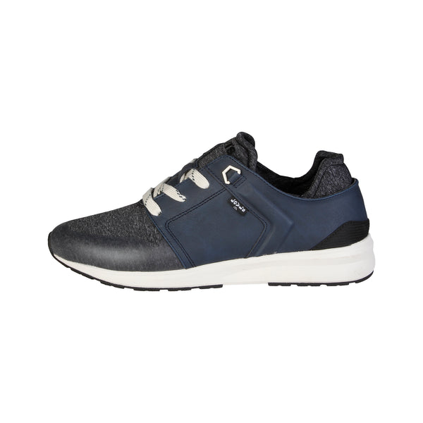 Levis navy, white Men Sneakers