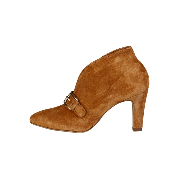 V 1969 sienna Women Ankle boots