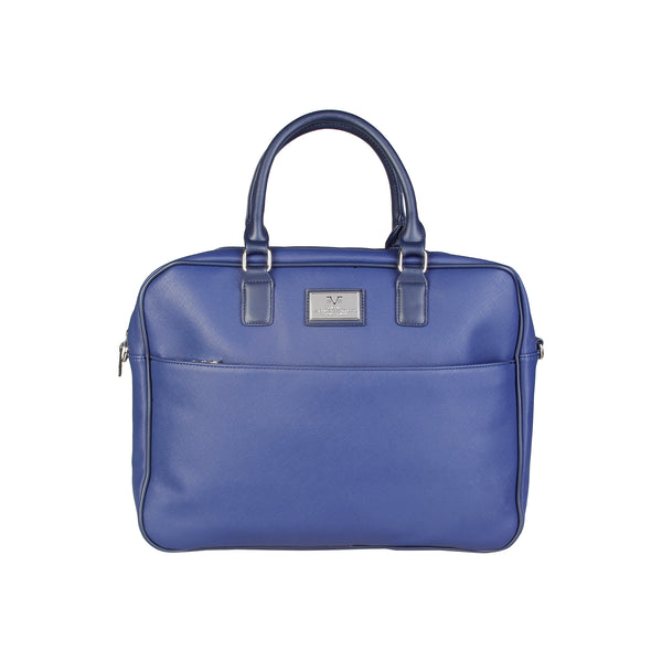 V 1969 Blue Men Briefcases