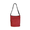 Pierre Cardin Red Crossbody Bags