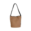 Pierre Cardin Brown Crossbody Bags
