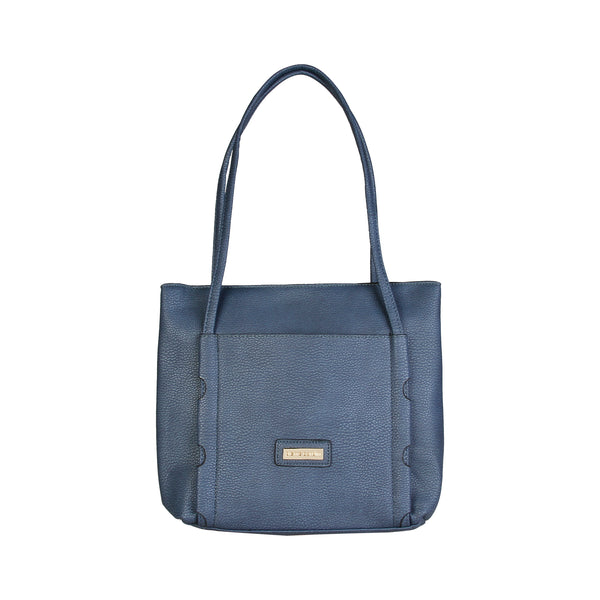 Pierre Cardin Blue Shoulder bags