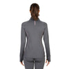 Elle Sport Grey Sweaters