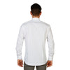 Trussardi White Shirts