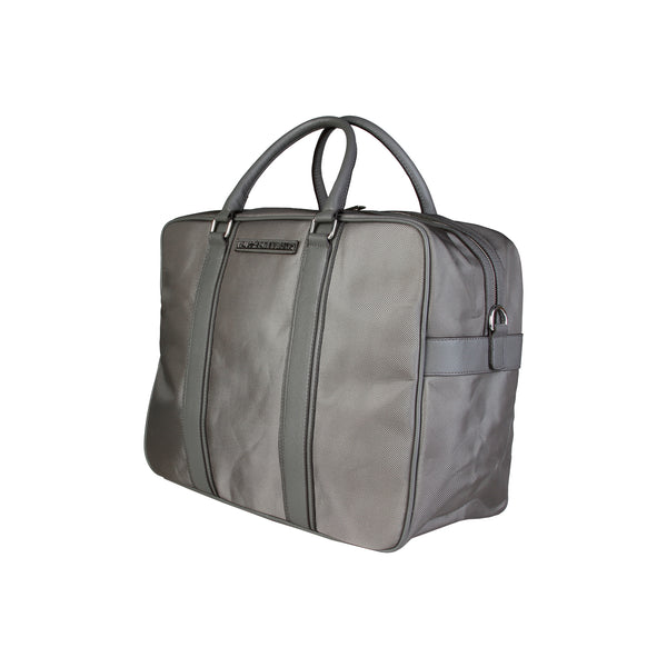 Trussardi darkslategray Men Travel bags