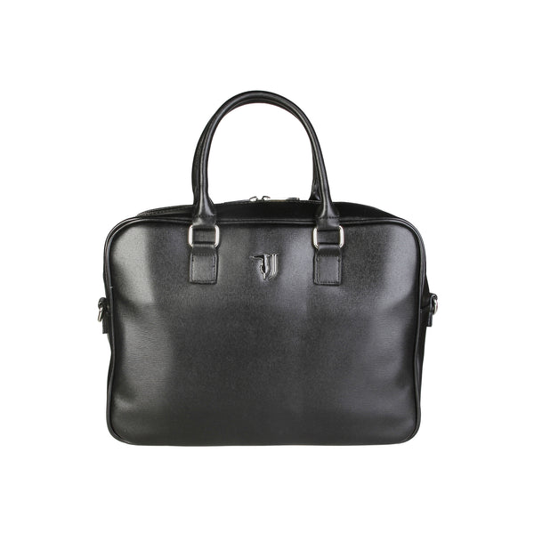 Trussardi Black Women Briefcases