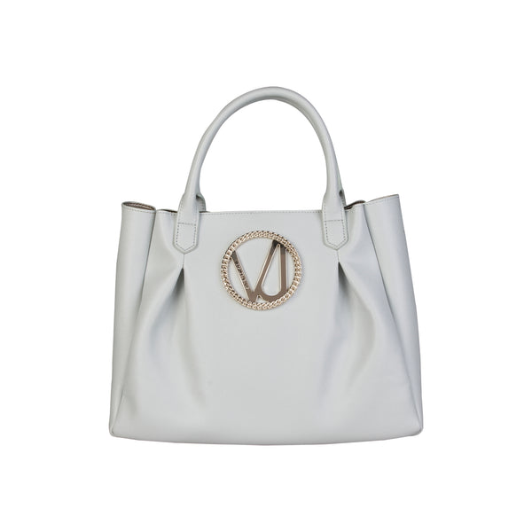 Versace Jeans lightgray Women Shoulder bags