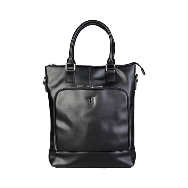 Trussardi Black Women Shopping bags