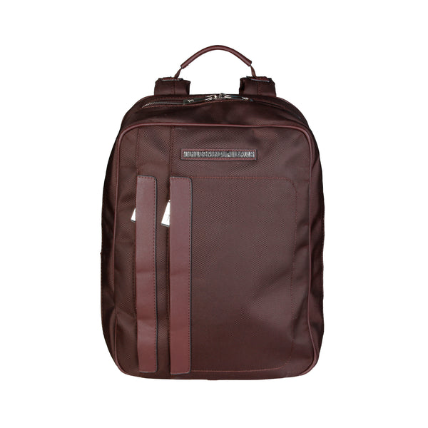 Trussardi Brown Men Rucksacks