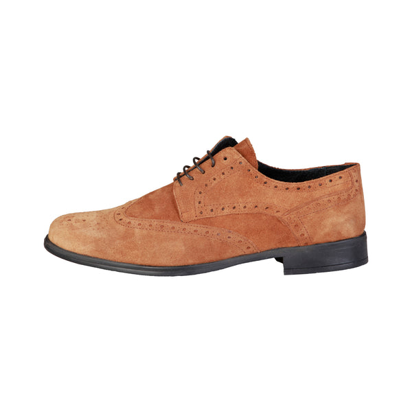 Pierre Cardin sienna Men Lace up