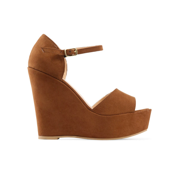 Made in Italia sienna Women Wedges