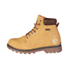 Carrera Jeans goldenrod Men Ankle boots