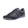 Sparco black, dimgray Men Sneakers