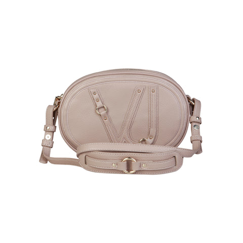 Versace Jeans rosybrown Women Clutch bags