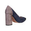 Fontana 2.0 midnightblue, darkerd Women Pumps & Heels