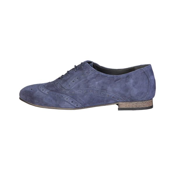 Pierre Cardin midnightblue Women Lace up